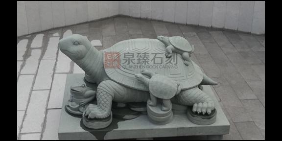 江苏招财象石雕定做