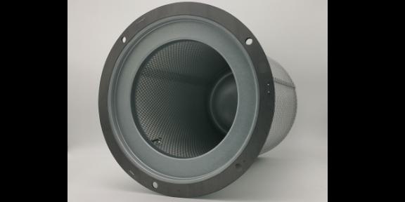德斯兰球形排水器生产 推荐咨询 上海冉圣机电设备供应