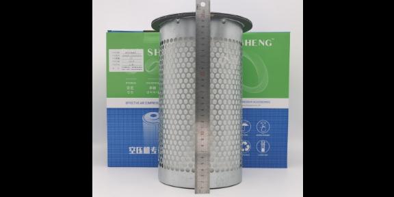 曼中空压机精密过滤器批发厂 创造辉煌 上海冉圣机电设备供应
