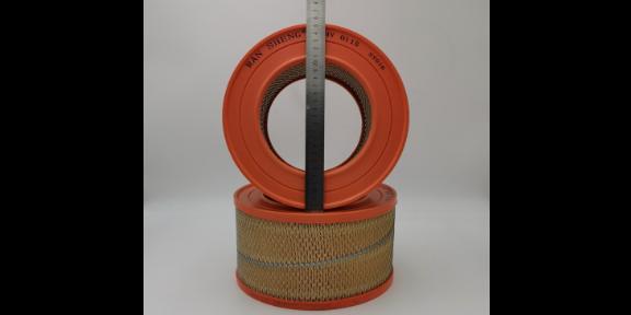 佳力士螺杆式空压机空滤芯有哪些 有口皆碑 上海冉圣机电设备供应