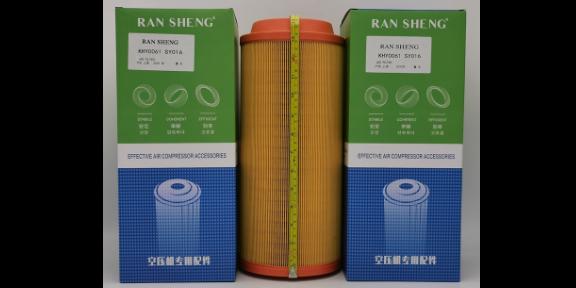 激光切割压缩机空气过滤器 有口皆碑 上海冉圣机电设备供应