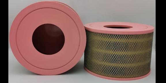空压机排水器生产 创造辉煌 上海冉圣机电设备供应