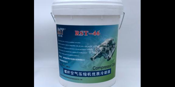 RST-46报价 欢迎咨询 上海冉圣机电设备供应