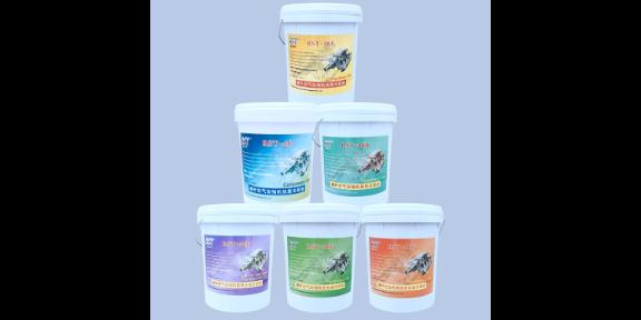 空压机润滑油报价 创新服务 上海冉圣机电设备供应