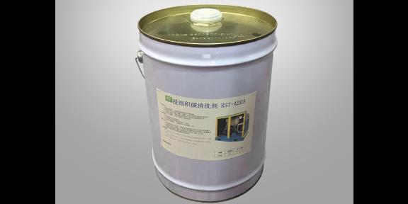 漯河节能机合成油怎么样 值得信赖 上海冉圣机电设备供应