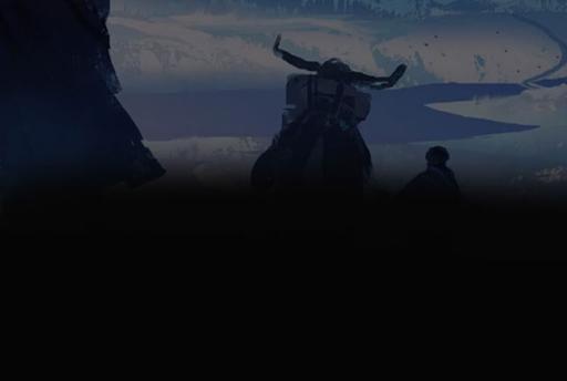 安徽动画片剧本求购「探索远方影视供应」