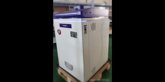 吉林100L高压灭菌器销售 信息推荐「尧勋供」