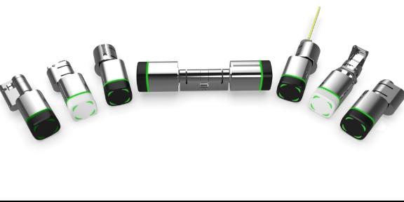 新疆電子鎖防盜鎖可替換鎖芯更換費用,電子鎖芯