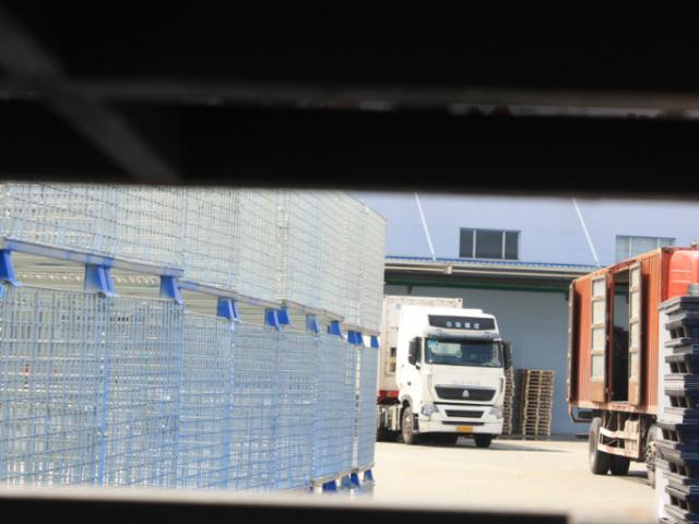 上海仓储北京快三在什么平台玩笼推荐 诚信服务「上海睿池供应链管ξ理供应」