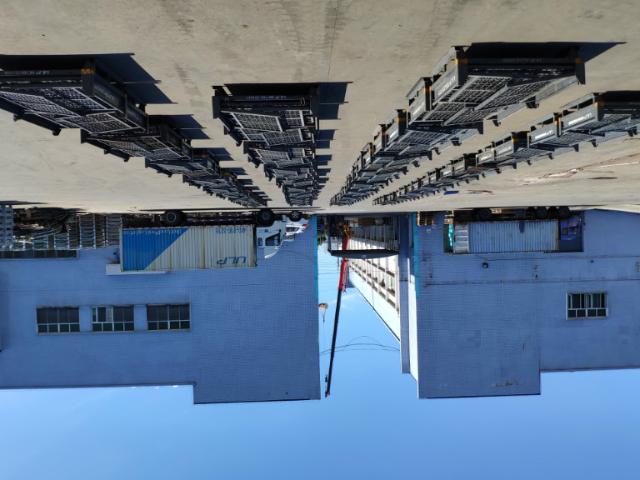 苏州重型物流箱厂家 欢迎咨询「上海睿池供应链管理供应」