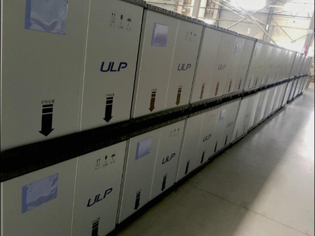 南京大型折叠围板箱厂家电话