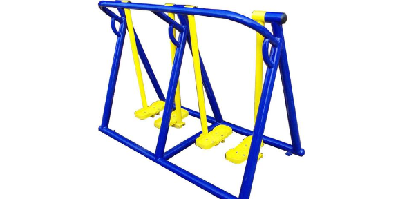 通州区简约健身器材生产