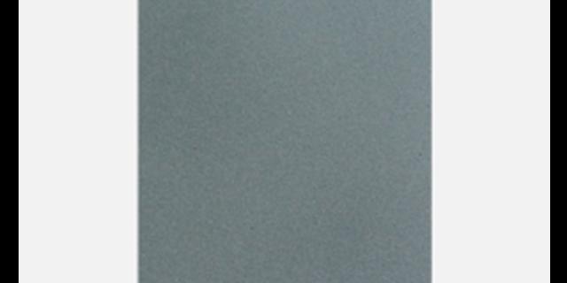 苏州海绵生产