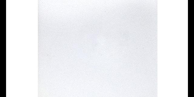 淄博海绵深海绵生产公司 欢迎来电「青岛仁成海绵制品供应」
