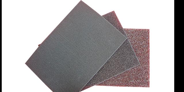 泰安家電海綿銷售批發 歡迎來電「青島仁成海綿制品供應」