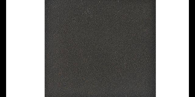 德州海绵深海绵批发 欢迎咨询「青岛仁成海绵制品供应」
