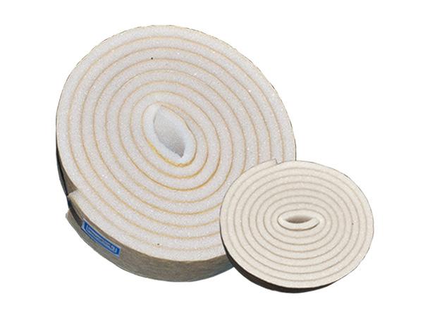 南京高阻燃海綿 歡迎來電「青島仁成海綿制品供應」