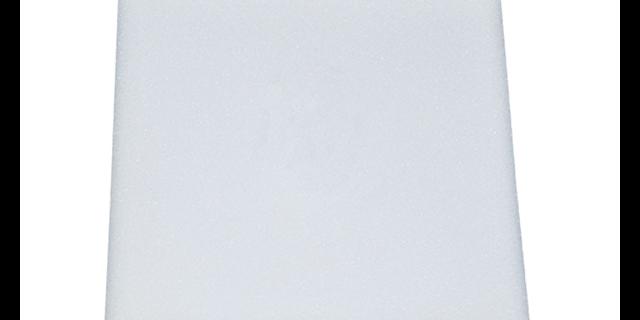 青岛家居海绵生产 欢迎咨询「青岛仁成海绵制品供应」