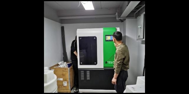 上海醫療廢水處理設備哪家強「上海人禾電子科技供應」