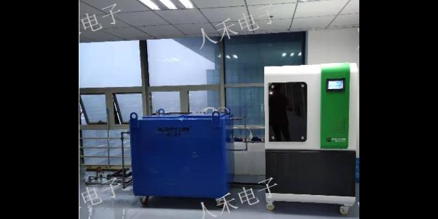 南通医药废水处理设备哪家强「上海人禾电子科技供应」
