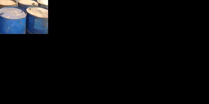 山西特制化工催化剂工程测量