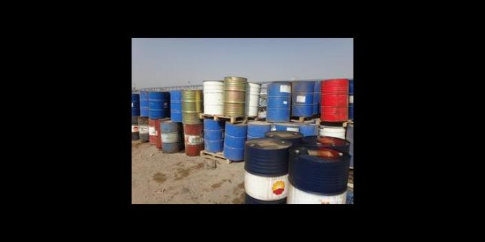 安徽应用化工催化剂供应