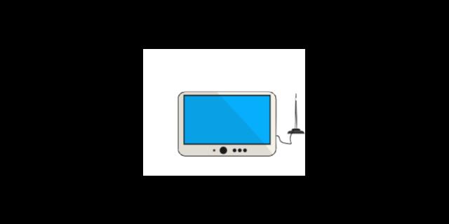 江苏便捷式电子产品设备,电子产品
