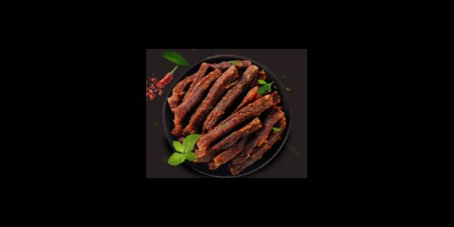 绍兴自制零食「上海日枫商贸供应」