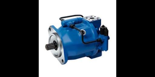 德国力士乐A4VSG液压泵维修哪家好「上海日令液压技术供应」