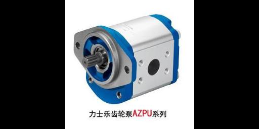 力士乐A11VO液压泵维修「上海日令液压技术供应」