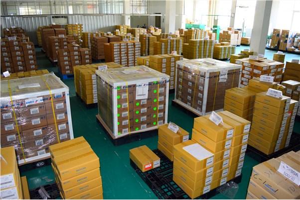 上海東升住友熱縮套管批發 客戶至上 上海日順電子器材供應