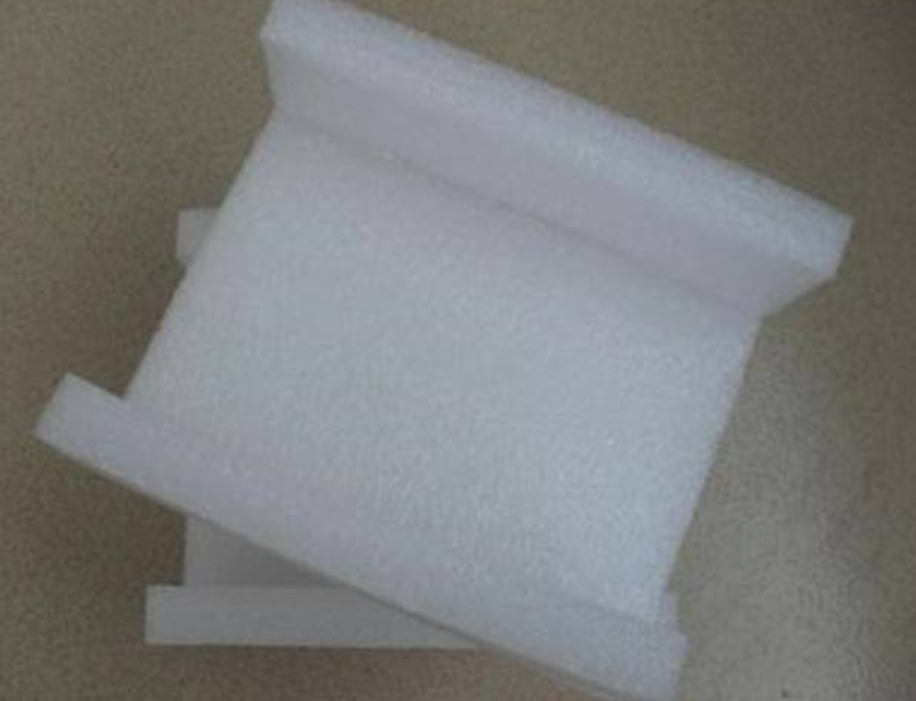 閔行區環保epe珍珠棉定制加工「上海日永包裝材料供應」