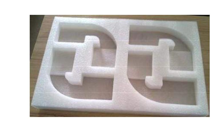 杭州订做珍珠棉包装厂家「上海日永包装材料供应」