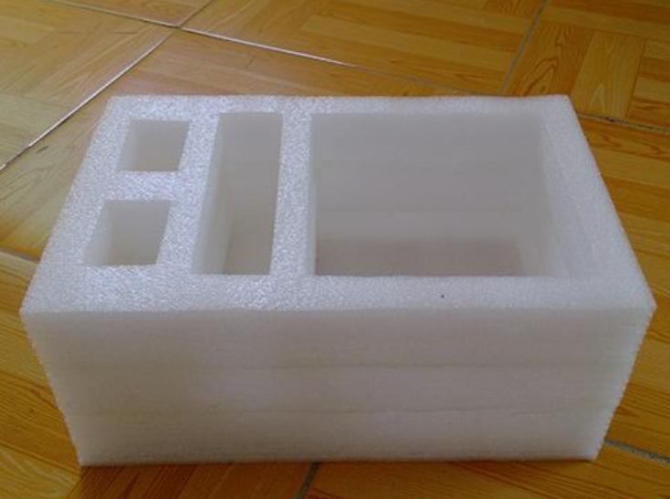 上海epe珍珠棉護角訂做「上海日永包裝材料供應」