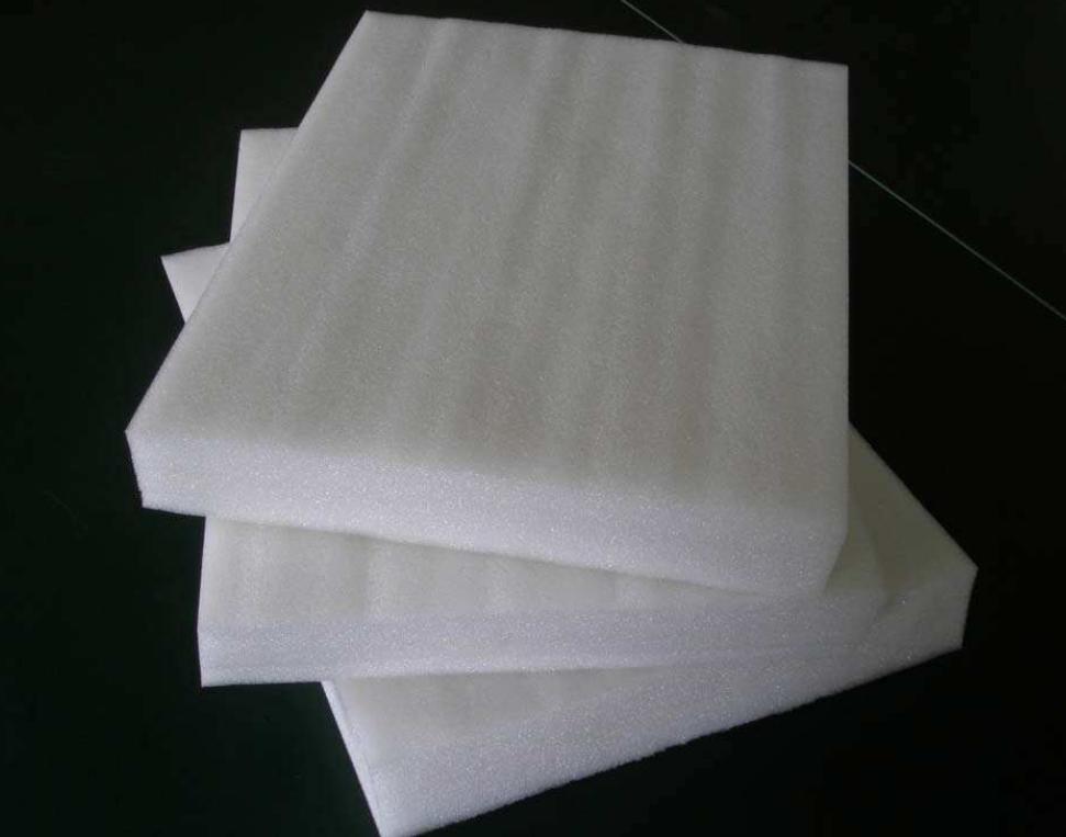 徐汇区专业订制珍珠棉型材定做,珍珠棉