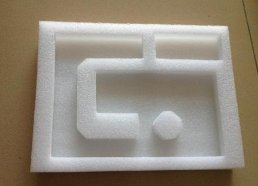连云港防静电珍珠棉生产批发「上海日永包装材料供应」