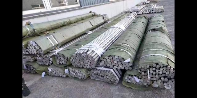 宣城2A12铝棒直销 推荐咨询「无锡润巨鑫金属材料供应」