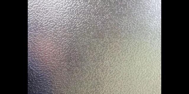 泰州5754花纹铝板价格 铸造辉煌「无锡润巨鑫金属材料供应」