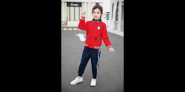 北京中學生校服加盟費用 歡迎來電「福建榮凱制衣供應」