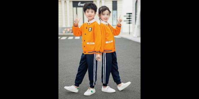 天津中學生校服招商哪家好 歡迎來電「福建榮凱制衣供應」