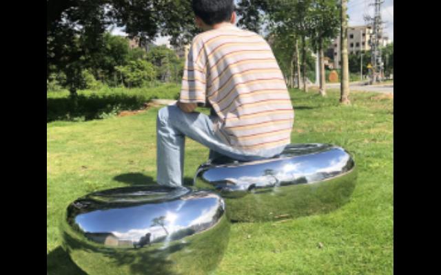 普陀区纪念雕塑制作进货价