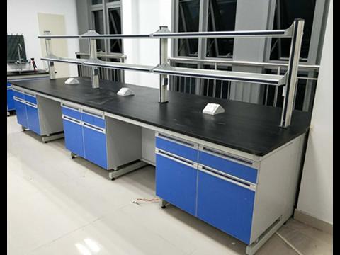 寧波試驗臺采購 鑄造輝煌 寧波榮科科技實業供應
