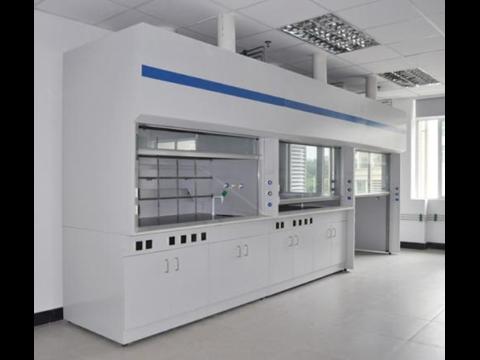 宁波实验台通风柜费用 客户至上 宁波荣科科技实业供应