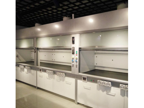 宁波生产实验室家具 贴心服务 宁波荣科科技实业供应