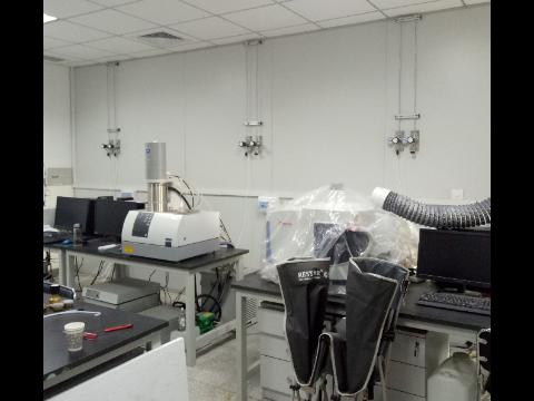 宁波实验室气路安装价钱 诚信为本 宁波荣科科技实业供应