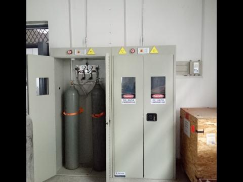 宁波试验室气路厂商 欢迎来电 宁波荣科科技实业供应