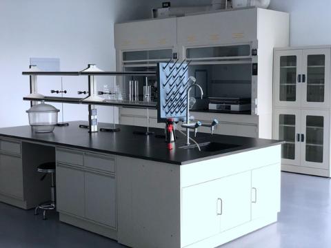 寧波微生物實驗室價格 客戶至上 寧波榮科科技實業供應