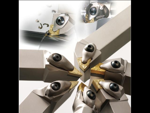 青岛数控刀具厂家 欢迎来电 容仁精密机械供应