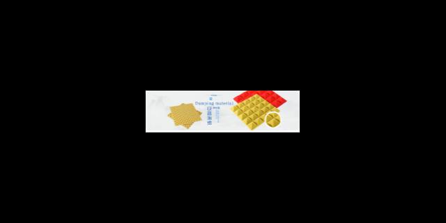 宝山标准橡胶制品优势
