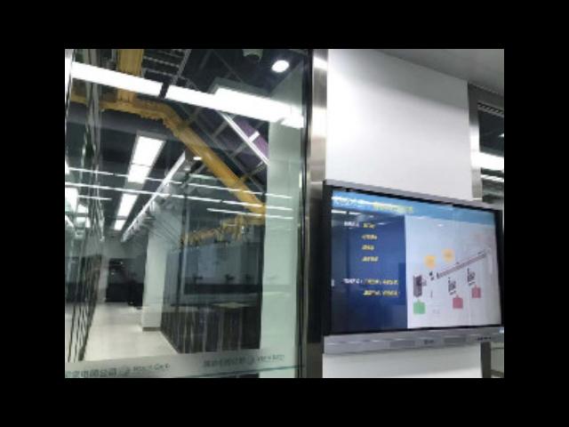 金華數據中心母線維保廠家 來電咨詢 榮佑信息科技供應